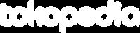 kai-logo-short.png