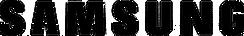 samsung-logo-png-samsung-blocked-black-l