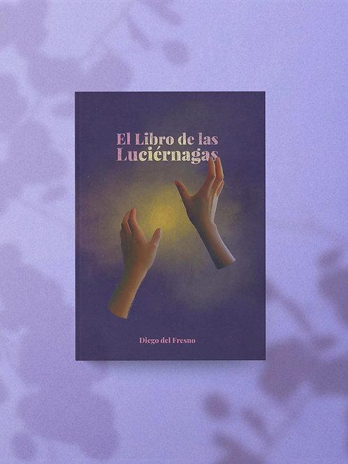 El Libro de las Luciérnagas