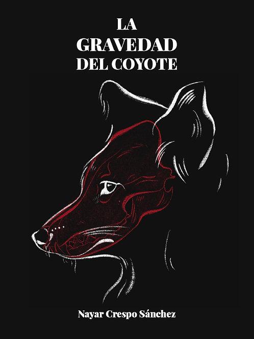 La gravedad del coyote