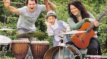 MULTI INSTRUMENT MUSIC TEACHERS CAN REALLY HELP MUSIC STUDENTS & FAMILIES !