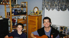 I AM COMING TO KAMLOOPS TO TEACH MUSIC LESSONS IN YOUR HOME !