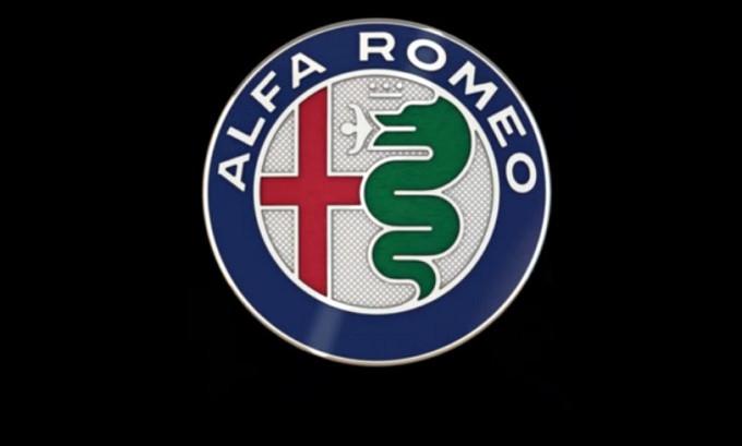 LA FUTURE ALFA ROMEO GIULIETTA SERA UNE PROPULSION