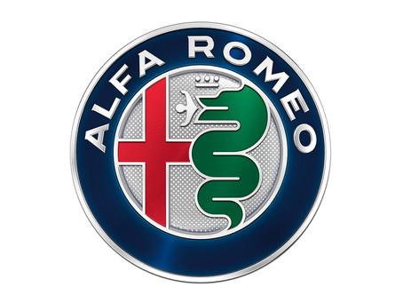 Alfa Romeo : Renaissance du phœnix ou chant du cygne ?