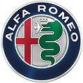 ItalCarNews histoire d'Alfa Romeo