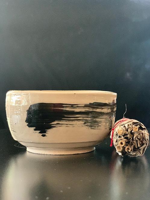 Zen Range_ Smudging Bowl
