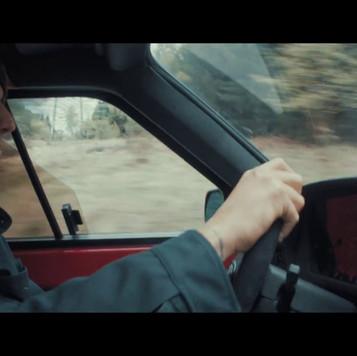 Lancia Delta Futurista by Amos Automobili