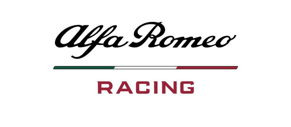 FORMULE 1: SAUBER DEVIENT ALFA ROMEO RACING!
