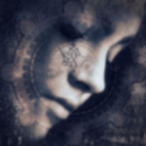 cd-cover-3675245_1920.jpg