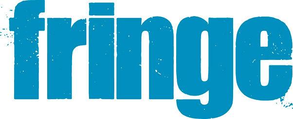 Fringe_Logo_Blue.jpg