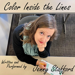 Color Inside the Lines square 1125.png