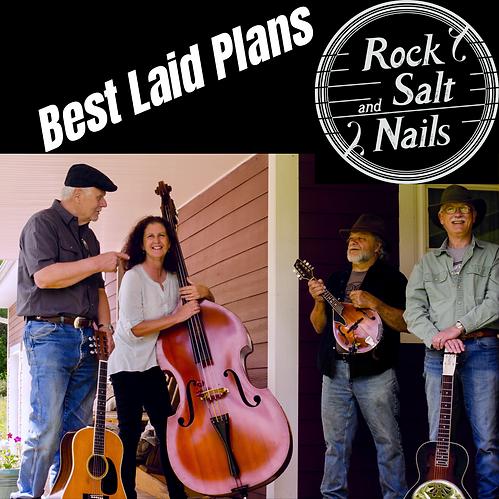 Best Laid Plans.png