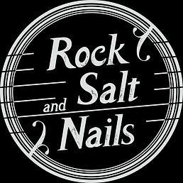 RSaltNails_logo_Final-2017_invert.png