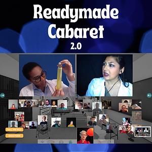 Readymade Cabaret.png