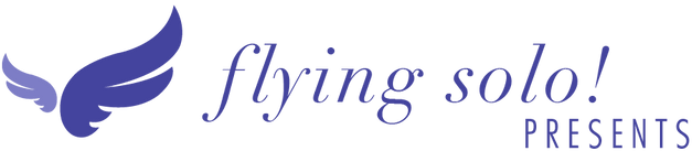 FLYING_SOLO_LOGO_4-05 website cropped.pn