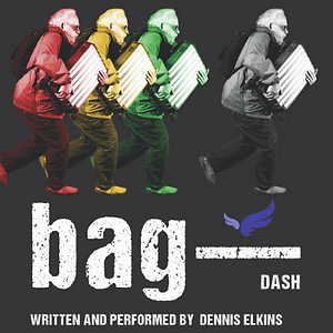 Bag square 400 logo dash 1.png