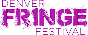 Denver Fringe logo.jpg