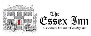 EssexInnLogo horizontal_edited.jpg
