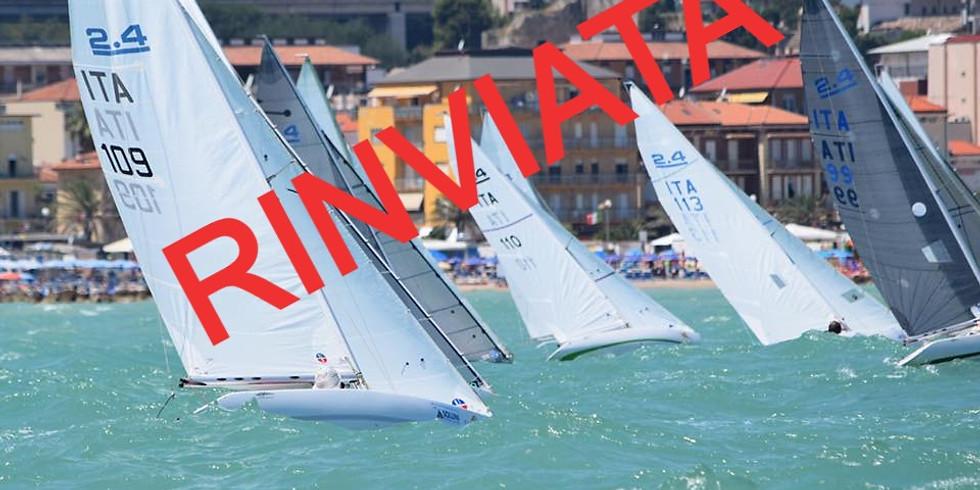 V Trofeo Ennio Boldrin