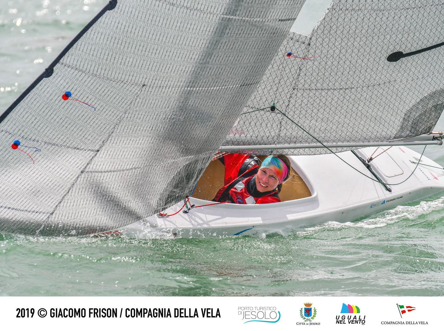Trofeo-Città-di-Jesolo_11.05.2019_CDV_Ug