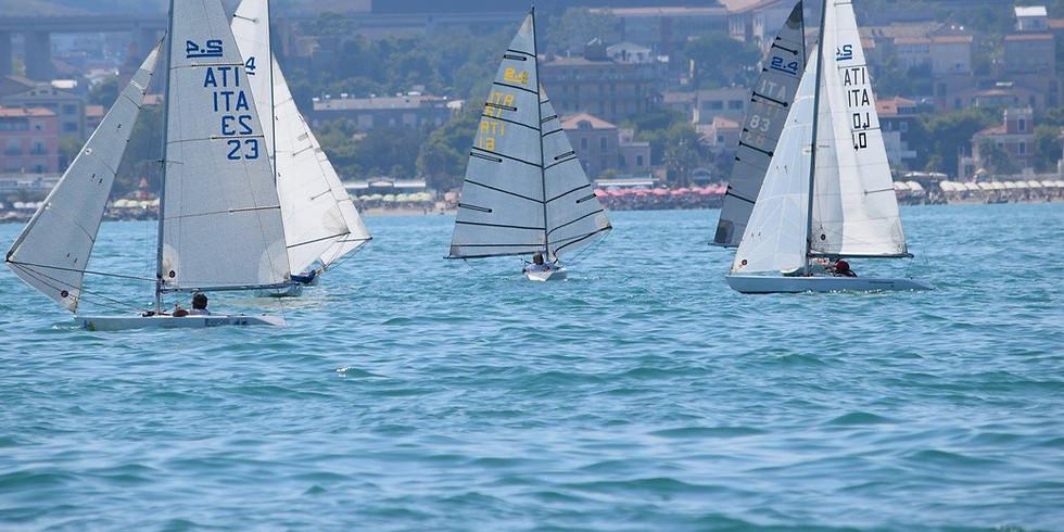 V Trofeo Angelo Gentile