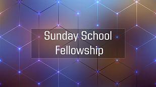 Sunday School Fellowship.jpg