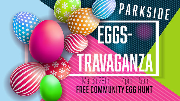 Parkside Eggstravaganza-01.jpg
