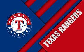 teas Rangers 3.jpeg
