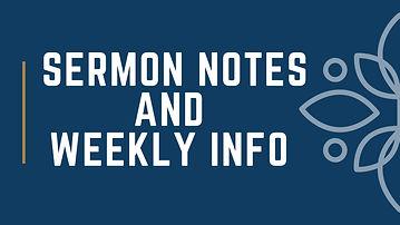 Sermon notes slide.jpg