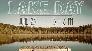 Lake day.jpg