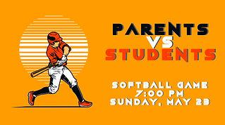parent vs student softball.jpg