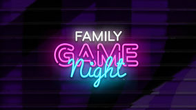 TitleSlide_H_FamilyGameNight_GrowStudent