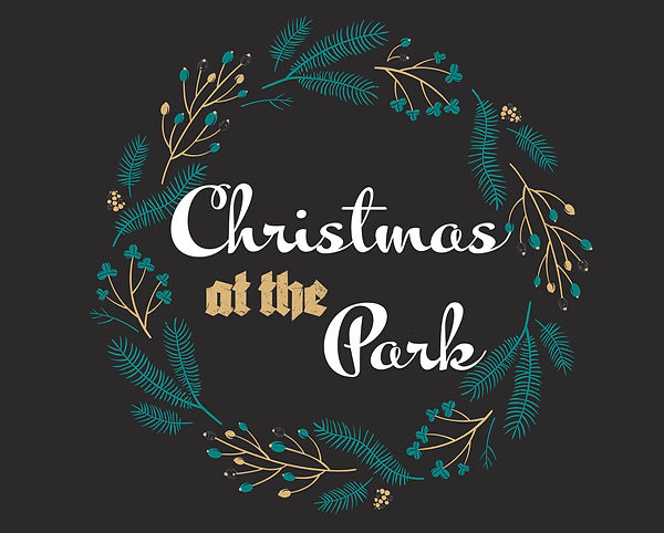 Christmas%20at%20the%20Park%20logo_edite