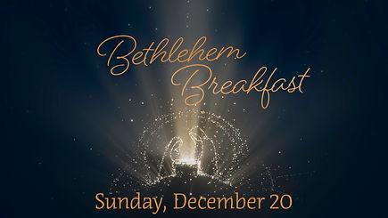 Bethleham Breakfast v3.jpg
