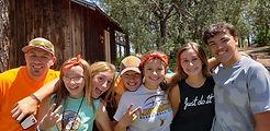 camp 6.jpg