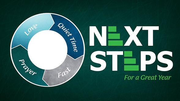 Next Steps title.jpg