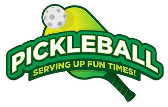 pickleball-logo.jpg