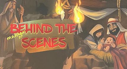 behind the manger scenes logo.jpg