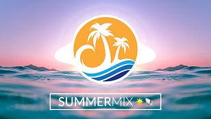 Summer Mix Logo.jpg