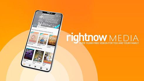 RightNowMedia_Web02_1920x1080.jpeg
