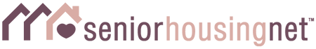 shn-logo-lg.png