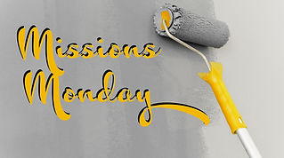 Missions Monday.jpg