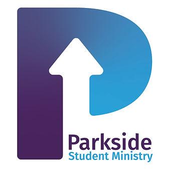 ParksideArrow_Purple-BlueV2.jpg