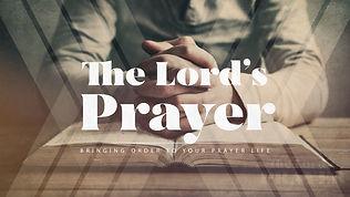 The Lord's Prayer title.jpg