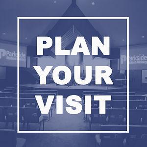 Plan Your Visit v1.jpg