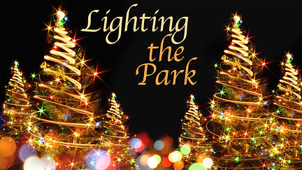 Lighting the Park logo.jpg