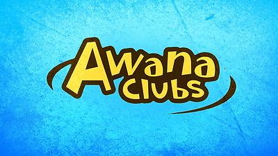 awana-event.jpg