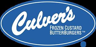 Culvers-restaurants-1-logo.png