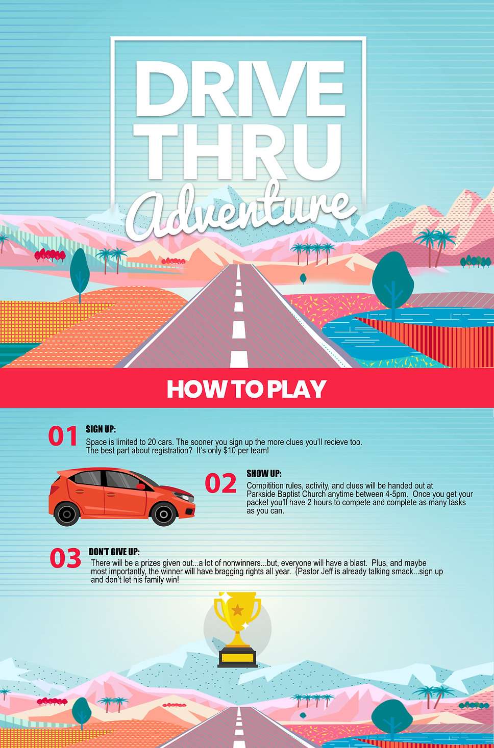 Drive Through Adventure Webpage.jpg