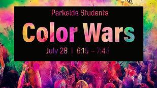 Color Wars.jpg